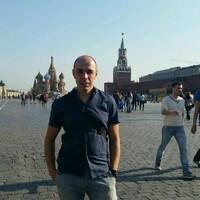 алекс, 42 года, Рак, Тель-Авив-Яффа
