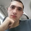 Сергей, 22, г.Чита