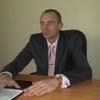 Юрий, 47, г.Каменец-Подольский