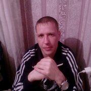 Роман 33 Барнаул