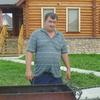ринас, 45, г.Мензелинск
