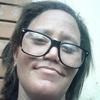 maria, 32, г.Brasil