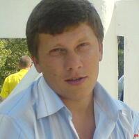 игорь, 36 лет, Дева, Брянск