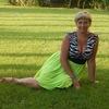 Анна, 39, г.Северодвинск