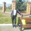 Oleg, 48, Osinniki