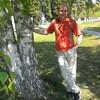 Andrey Ugrimov, 46, Tikhoretsk