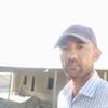 Qahramon, 38, Samarkand