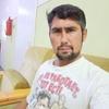 Атажан Абтурахманов, 36, г.Ростов-на-Дону