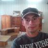 Vitya Kuc, 28, Myrhorod