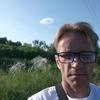 Андрей, 45, г.Россошь