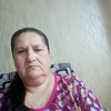 таня, 66, г.Березники