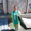 ОКСАНА, 48, г.Новосибирск