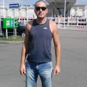 Дмитрий 40 Петрозаводск
