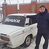 Sergey, 45, Kurchatov