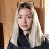 Yulya, 25, Vladivostok