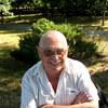 Юрий, 70, г.Тирасполь