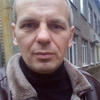 Денис, 38, г.Краматорск