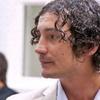 Роман, 37, г.Туапсе