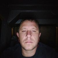 Денис, 36 лет, Рыбы, Ачинск