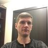 Константин, 38, г.Ступино