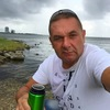 Viktor, 45, г.Метари