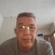Сергей Реутов 56 Новокузнецк