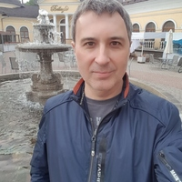 Андрей, 50 лет, Скорпион, Вологда