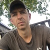 алексей, 29, г.Камень-на-Оби
