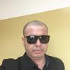 Jasur, 30, Navoiy