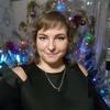 Виктория, 31, г.Новороссийск