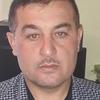 Рустам, 47, г.Душанбе