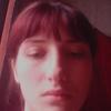 Olya, 23, Starobilsk