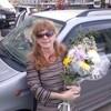 Полина, 63, г.Хабаровск