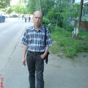 Вадим 53 года (Овен) Люботин