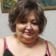 Natali 61 Кривой Рог