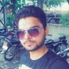 parth, 22, г.Ахмадабад