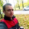 Михаил, 26, г.Волхов