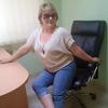 Таня, 44, г.Кривой Рог
