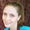 Светлана, 28, г.Наро-Фоминск