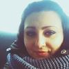 Наталья, 23, Слов