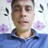 Артём, 30, г.Чита