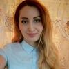 Полина, 28, г.Раменское