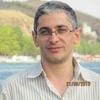 Arshak, 48, г.Ереван