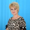 людмила, 54, г.Ростов-на-Дону