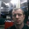 Michail, 37, г.Reykjavík
