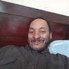Anthony Brown, 46, г.Нью-Йорк