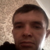 Виталя, 32, г.Владикавказ