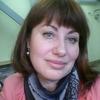 Светлана, 46, г.Нижний Новгород