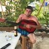 Эдмон, 21, г.Ереван