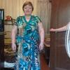 elena, 58, г.Подольск